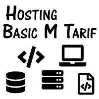 hosting-basic-m-tarif