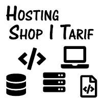 hosting-shop-1-tarif