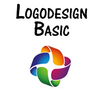 logodesign-basic