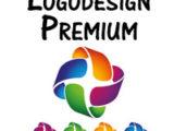 Logodesign Premium
