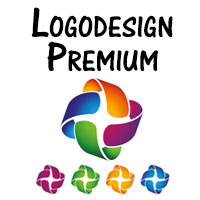 logodesign-premium