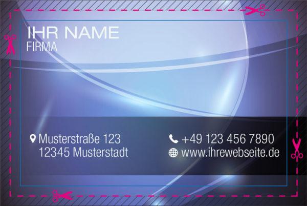 visitenkarte_abstraktdesign_1-2