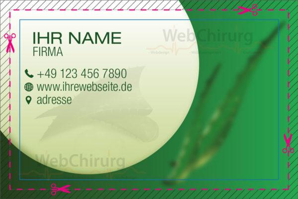 visitenkarte_naturdesign_4-2
