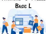 Wartungs- & Pflegevertrag Basic L