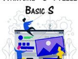 Wartungs- & Pflegevertrag Basic S